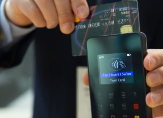 Online-Payments-The-Way-You-Can-Do-It-Right-on-civicdaily