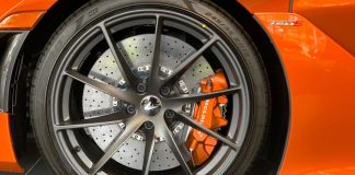 What-You-Should-Know-About-Grinding-Your-Car-Brakes-on-civicdaily