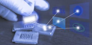 The-Real-Life-Use-Cases-of-Photonics-Technology-on-civicdaily