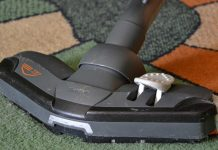 Top-4-Benefits-of-a-Portable-Vacuum-Cleaner-on-civicdaily