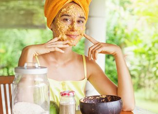 6-At-Home-DIY-Face-Mask-Recipes-That-You-Can-Prepare-at-Home-on-civicdaily