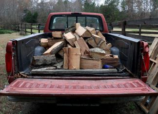 Why-You-Should-Use-Tonneau-Cover-For-Your-Truck-on-civicdaily
