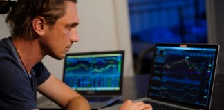 Critical-Features-You-Should-Look-For-Any-Forex-Broker-on-civicdaily