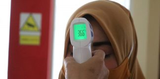 Features-You-Should-Look-For-In-a-Perfect-Thermometer-on-civicdaily