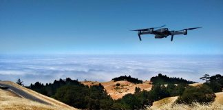 Tips-To-Select-the-Perfect-Drone-for-Your-Projects-on-CivicDaily