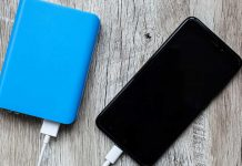 Useful-Tips-to-Choose-the-Perfect-Portable-Power-Banks-on-civicdaily