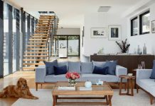 5-Ways-to-Make-Your-Home-'A-Smart-Home'-on-civicdaily