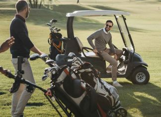 Bluetooth-Speakers-for-Golf-Cart-on-CivicDaily