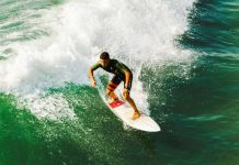 Buying-Guide-The-Right-Way-to-Choose-a-Skim-Board-on-civicdaily