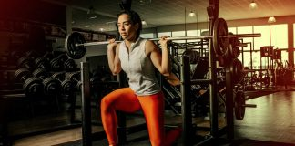 Get-Fitness-Success-with-Some-Simple-Fitness-Tips-on-civicdaily
