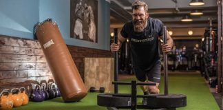 Practical-&-Great-Health-Benefits-of-Full-Body-Workouts-on-civicdaily