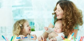 Questions to Ask a Potential Nanny in an Interview on CivicDaily