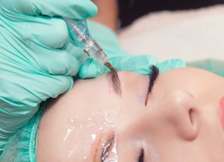 Microblading-on-CivicDaily