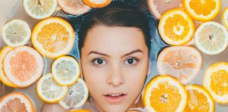 Some-Simple-Tips-To-Hydrate-Your-Skin-With-Ease-on-CivicDaily