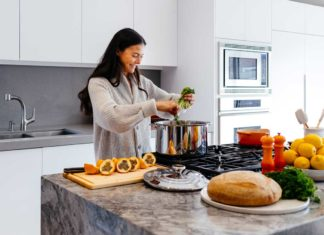 Home-Cook-Get-Best-Tips-to-Start-Your-Journey-Now-on-civicdaily