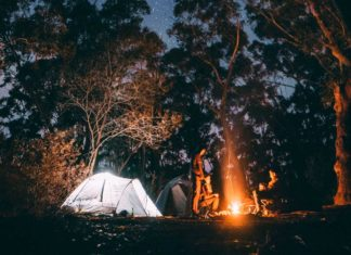 Some-Essential-Camping-Items-That-You-May-Ignore-on-civicdaily
