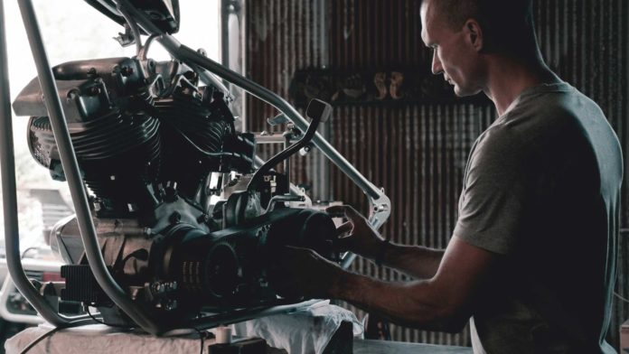 Some-Simple-Steps-to-Fix-a-Seized-Engine-with-Ease-on-civicdaily