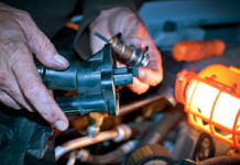 Best-Ways-to-Change-Your-Car's-Thermostat-with-Ease-on-civicdaily