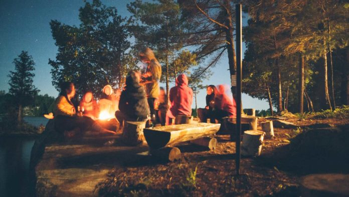 Camping-Checklist-5-Tools-I-Use-during-Camping-Season-on-civicdaily