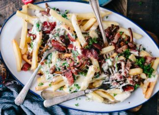 Get-Top-Four-Best-Real-Food-Items-Right-Now-on-civicdaily