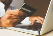 Online-Transaction-vs-Offline-Transaction-Which-Is-Better-on-civicdaily
