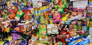 Tips-to-Reduce-Groceries-Expense-in-This-Summer-on-CivicDaily