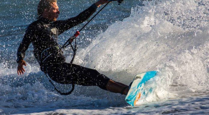 know-About-the-Watersport-of-Fly-boarding-on-CivicDaily