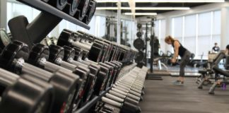 5-Things-You-Need-To-Consider-Before-Buying-a-Total-Gym-on-civicdaily