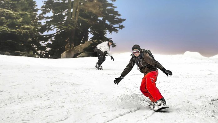 Get-Best-Tips-to-Improve-Snowboarding-Right-Now-on-CivicDaily