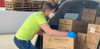 5-Reasons-Why-dropshipping-Is-Good-For-Small-Business-on-CivicDaily