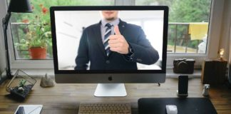 Basic-Questions-Regarding-Webinars-In-The-Tourism-Industry-on-CivicDaily