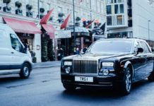 Bears-Game-Rent-a-Limo-for-the-Sports-Bar-in-Chicago-on-civicdaily