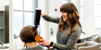 Cons-and-Pros-of-Hair-Laser-Removal-at-Home-on-CivicDaily