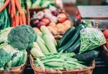 Tips-to-Use-Frozen-Fruits-&-Veggies-with-Ease-on-CivicDaily