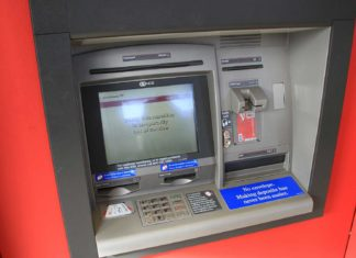 Everything-You-Need-To-Know-Before-Starting-An-ATM-Business-on-civicdaily