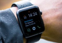 Fitness-Tracker-which-Keeps-You-Fit-&-Fine-on-CivicDaily