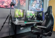 Great-Benefits-of-Having-the-Gaming-Chair-for-You-on-civicdaily