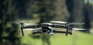 Reasons-Why-You-Should-Buy-DJI-Mavic-2-Zoom-Drone-on-CivicDaily