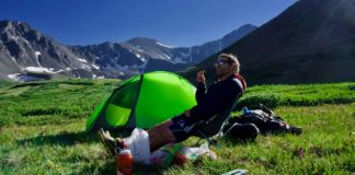 Some-Great-Benefits-of-Tent-Cots-While-Camping-on-civicdaily