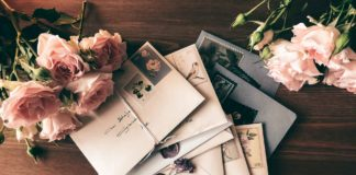 Things-You-Need-to-Know-Before-Sending-New-Baby-Card-on-CivicDaily