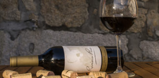 Top-Four-Reasons-to-Put-the-Logo-on-Your-Wine-Bottle-on-civicdaily