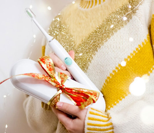 Best-Christmas-Gifts-for-the-Dental-Care-for-You-on-civicdaily
