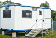 How-to-Maintain-Your-Office-Trailers-on-civicdaily