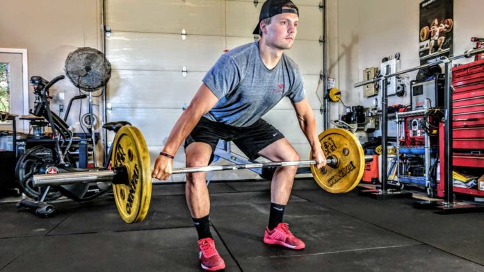 Some-Mistakes-That-Certainly-Ruin-Your-Workout-on-civicdaily